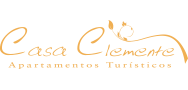 Apartamentos - Casa Clemente